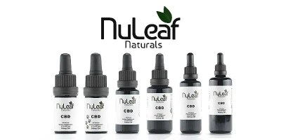 nuleaf naturals review, cbd oil for adhd, nuleaf naturals, nuleaf naturals reviews, nuleaf cbd, nuleaf naturals coupon, nuleaf cbd oil, cbd and adhd, nuleaf cbd review, nuleaf naturals cbd oil review, cbd for adhd, cbd oil adhd, cbd adhd, cbd oil for adhd reviews, nuleaf reviews, nuleaf naturals cbd, nuleaf naturals cbd promo codes, nuleaf cbd reviews, cbd oil and adhd, adhd cbd oil, cbd oil for hyperactivity, cbd oul for adhd, nuleaf cbd oil review, cbd oil for adhd child, nuleaf naturals australia, adhd and cbd oil, adhd cbd, cbd oil & adhd, cbd oil.adhd, https://nuleafnaturals.com/, nuleaf naturals lab results, nuleaf naturals full spectrum cbd oil, nuleafnaturals, nuleaf cbd oil how to use, cbd for adhd, best cbd oil for adhd, best cbd oil brands, cbd oil adhd, which cbd oil is best for adhd, best cbd oil 2019, cbd oil for kids, will cbd oil help with adhd, cbd oil brands, cbd adhd, top cbd brands, best organic cbd oil, best cbd brands, cbd and adhd, what cbd oil is best for adhd, cbd oil for adhd kid, trusted cbd oil, cbd oil and adhd, best cbd brand, best cbd oil online, adhd cbd, adhd and cbd oil, best cbd for adhd, charlotte's web cbd adhd, best cbd brands 2019, cbd oil for adhd child, cannabis oil for adhd, best cbd oil for adhd, cbd hemp oil for adhd, does cbd oil help adhd, cbd oil for kids with adhd, cbd for adhd child, hemp oil for adhd, top cbd oil brands, charlotte's web cbd adhd, best cbd brands 2019, cbd oil for adhd child, cannabis oil for adhd, best cbd oil for adhd, cbd hemp oil for adhd, does cbd oil help adhd, cbd oil benefits adhd, who makes the best cbd oil, cbd compare online, buy best cbd oil, adhd and cbd, hemp extract oil for adhd, cbd brands reviews, hemp extract for adhd, cbdistillery gummies pm, best full spectrum cbd, compare cbd oil brands, hemp oil adhd, what brand cbd oil is best, recommended cbd oil brands, top cbd oils, which cbd oil manufacturers are trusted, hemp oil for adhd child, cbd for kids with adhd, reputable cbd oil brands, adhd cbd oil, best brand of cbd oil, top 10 cbd oils, where to buy the best cbd oil, shop and compare cbd brands, cannabidiol oil adhd, best cbd products 2019, adhd hemp oil, cbd oil company reviews, cbd brands review 2019, best cbd near me, brands of cbd oil, does cbd oil help with adhd, hemp for adhd, best hemp oil brands, best brands of cbd oil, what is the best cbd, best cbd oil reviews, shop best cbd brands, best cbd oil for add, does cbd help adhd, brands of hemp oil, receptra naturals cbd reviews, best cbd oil for kids with adhd, cbd oil for adhd reviews, cannabidiol adhd, cbd oil best brands, cbd gummies for adhd,