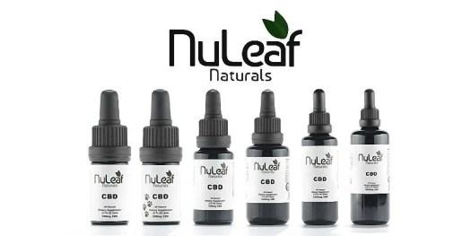 "nuleaf naturals review, nuleaf cbd oil, nuleaf naturals, nuleaf cbd, nuleaf naturals reviews, nuleaf naturals cbd, nuleaf reviews, nuleaf naturals cbd oil, nuleaf review, nuleaf cbd review, nuleaf naturals cbd oil reviews, nuleaf naturals cbd oil review, nuleaf naturals lab reports, nuleaf naturals cbd review, full spectrum cbd oil, nu leaf naturals nuleaf naturals cbd reviews, nuleaf cbd oil impulse control, nuleaf cbd reviews, nuleaf cbd oil reviews, cbd oil nuleaf, nuleaf cbd oil, how to use nuleaf naturals, cbd oils nuleafnaturals nuleaf cbd oil review, nuleaf full spectrum, nu leaf cbd oil, nuleaf naturals lab results, nu leaf cbd, nuleaf cbd oils, nuleaf near me, is nuleaf cbd oil good, nuleaf naturals, nuleaf how many drops, cbd for adhd child, nuleaf cbd coupon, ""nuleaf naturals"", lazarus naturals coupon code, lazarus naturals coupon, lazarus cbd coupon, lazarus cbd oil Australia, cbd for adhd, lazarus cbd discount, nuleaf natural reviews, is nuleaf naturals legit, nuleaf naturals dosage, nuleaf cbd dosage, nuleaf naturals Australia, a new nuleaf naturals cbd oil review, nuleaf lab results, nuleaf naturals near me, nuleaf natural cbd oil, new leaf cbd oil reviews, nuleaf cbd oil dosage, nuleaf oil, nuleaf hemp oil, how to take nuleaf cbd oil, nuleaf cbd how to use, cbd nuleaf, cbd oil adhd, new leaf naturals cbd oil, cbd oil and adhd, cbd oil for kids with adhd, cbd oil for adhd child, cbd oil and adhd for kids, nuleaf vs Lazarus,  health shop,"