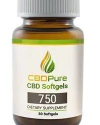 CBDPure softgels, CBD Pure Coupon,full spectrum cbd, cbd pure coupon, cbd pure coupon code, cbdpure, cbdpure affiliate, cbdpure com reviews, cbdpure coupon,