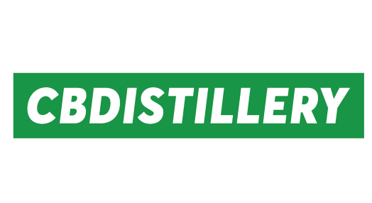 Save 20% at CBDistillery