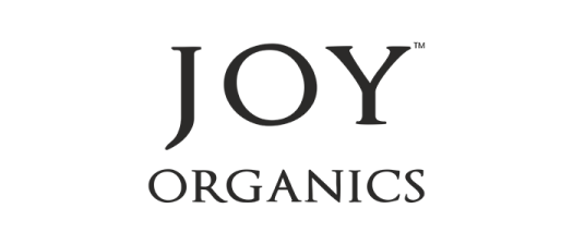 Joy Organics – Save 30% on New Gummies
