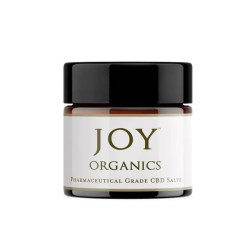 Joy Organics Salve