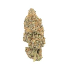 Purple haze, strains for adhd, cannabis derived terpenes