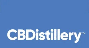The CBDistillery Review