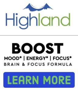 Highland pharms, highland pharms boost, highland pharms mood, highland pharms energy, highland pharms focus, highland boost, highland energy, highland mood, highland focus
