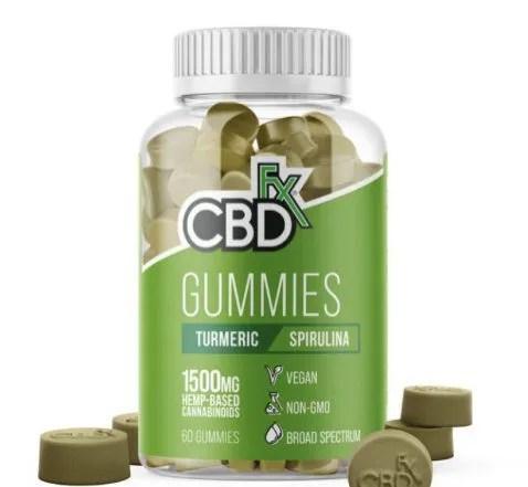 adhd-naturally.com, cbdfx turmeric gummies