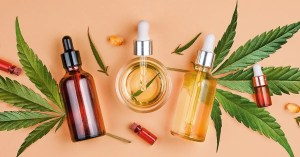 How Do I Know Which CBD Product is Better? Compare CBD Oil Products