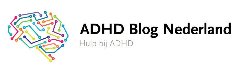 ADHDblog