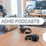 adhd-podcast