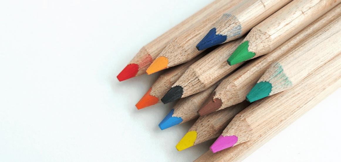 ADHD boeken tips voor volwassenen met ADHD