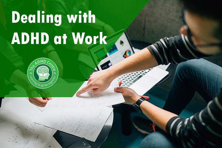 Dealing-with-ADHD-at-work.jpg?fit=750%2C501&ssl=1