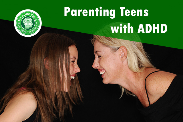 parenting-teens-with-ADHD.jpg?fit=640%2C426&ssl=1