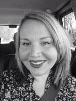 ADHDKidsRock Guest Post by Teacher Krista Morris