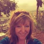 Teacher Ellen Berg with tips for teachers working with ADHD kids