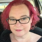 Guest author Vicki Sincoff on ADHDKidsRock.com