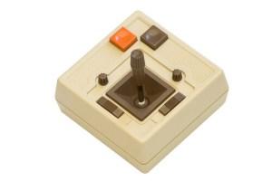 1980s Atari