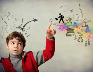 Challenge for Parents of ADHD Kids