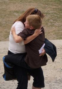mom-hug