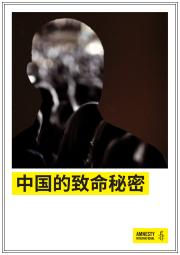 2016年中国死刑报告