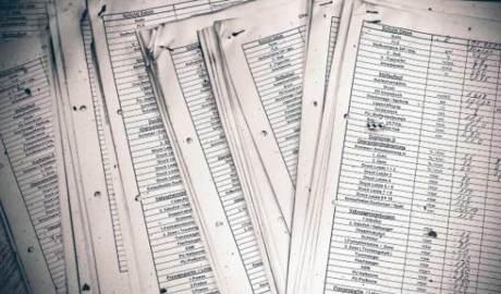 河南39名宗教负责人遭中共约谈 其中16人被撤职