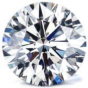 diamondColor_DtoJ