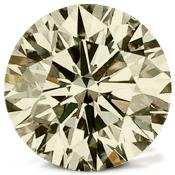 diamondColor_StoZ