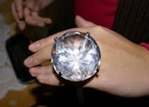 largediamond