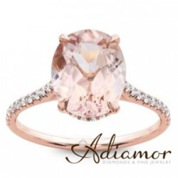 Marry-Me-Today-Custom-Morganite-Engagment-Ring