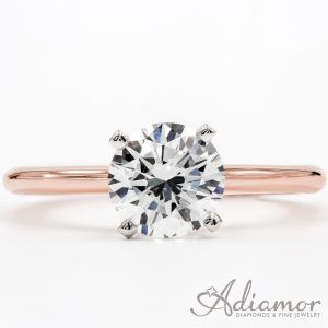 Rose_Gold_Solitaire_Engagement_Ring[1]
