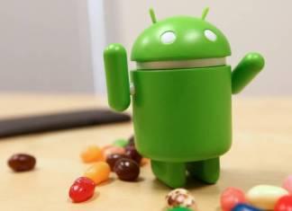 curiosidades android
