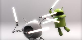 Android más estable que iPhone