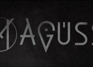 Maguss