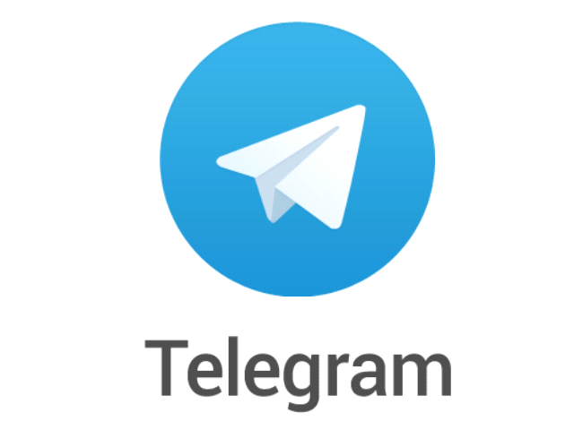 fundador de Telegram