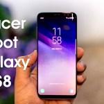 Cómo Rootear Samsung Galaxy S8