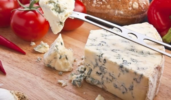 Wine & Cheese Quick Guide ADPR