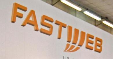 Telemarketing aggressivo: il Garante privacy sanziona Fastweb per 4 milioni e mezzo di euro