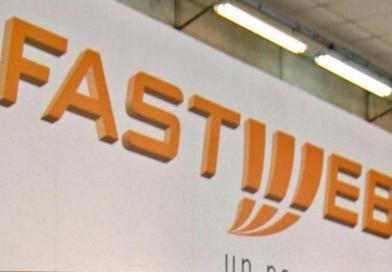 Fastweb spa, condannata a risarcire 1000 € circa