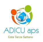 ADICU aps