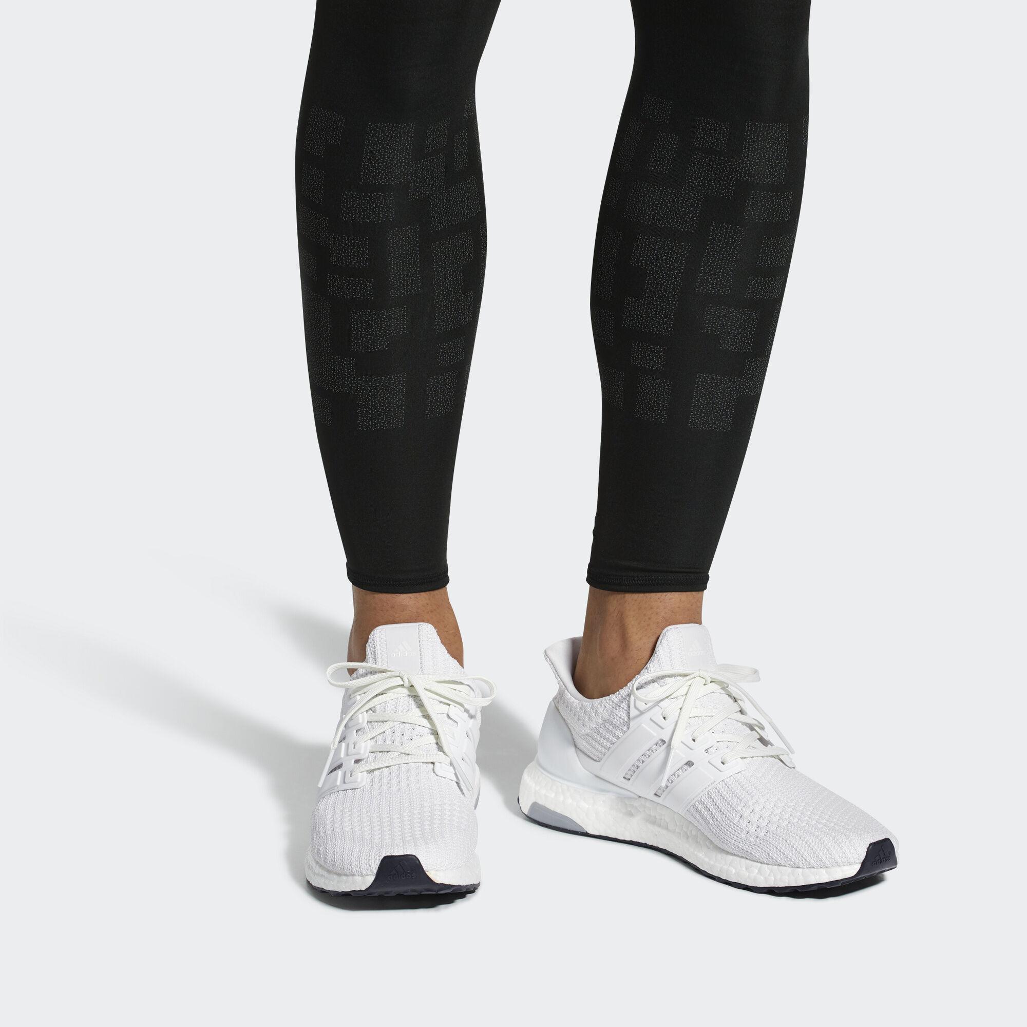 2018 美國必買品牌 adidas Ultraboost Shoes 美國outlet @ Debby的部落格 :: 痞客邦