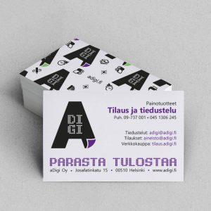 kayntikorttipakka-banneri-pelkistetty-hi-res