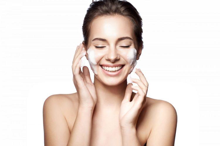 Cuidado personal y cosmético - Grupo Adi