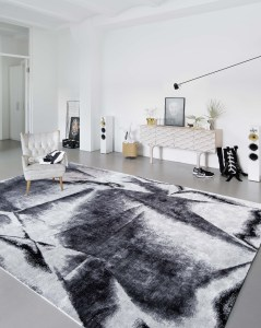 RUG STAR Intimacy Berlin Home 13 07 239x300 - Rug Star