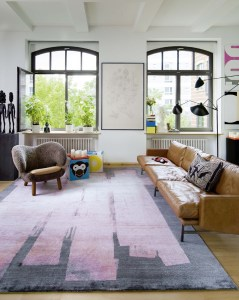 RUG STAR Intimacy Berlin Home 16 05 239x300 - Rug Star