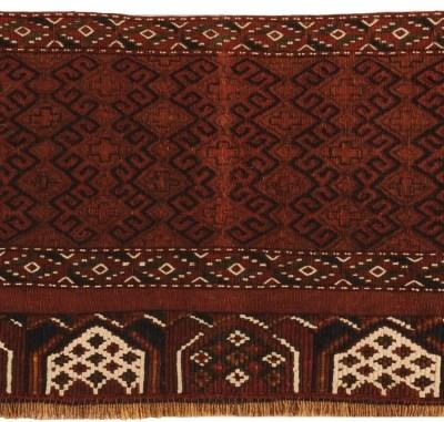 230598 JOMUD SUMAKH DJOLLAR TM 124X511 - Kelims