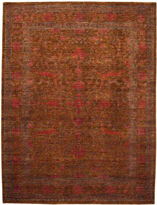2001056 Ferahan Vintage 314 x 244 scaled - FERAHAN VINTAGE