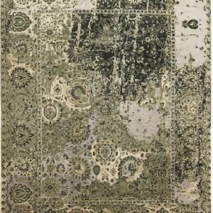 20011164 Ed. Erase 302 x 241 INFreigestellt 4 - OMAR BESIM ED. ERASE
