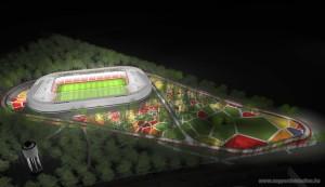 stadion Debretin1