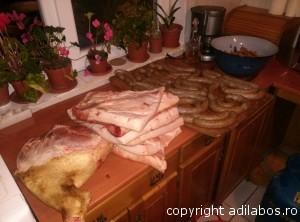 taiatul porcului (2)