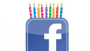 facebook-birthday-nine_1