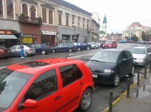 parcare centru Ferdinand (2)